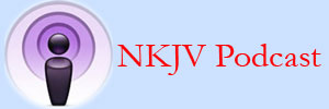 NKJV Podcasts